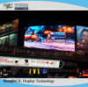 Full Color LED Display of Indoor P6 with High Resolution