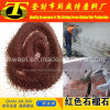 Abrasives Garnet for Blast Cleaning 20*40 Mesh & 30*60 Mesh