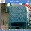 Supply High Quality Cartridge Filter Dust Collector