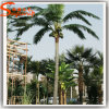 Garden Decoration Fake Artificial Royal Coconut Palm Tree