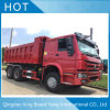 HOWO 6X4 Dump Truck Best Sales