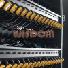 Wisdom High Fficiency Miner Lamp Charger Rack