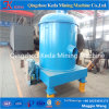 Knelson Type Centrifugal Concentrator, Efficient Gold Mining Equipment