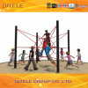 Kid′s Net Climbing Game for Playground (NC-10602)