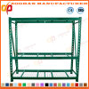 Metal Wair Heavy Duty Warehouse Storage Rack (ZHr361)