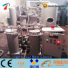 Hot Sale Vacuum Hydraulic Oil Dewatering Plant (TYA Series)