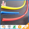 Flexible White Colored PVC Air Pressure Hose for Pneumatic