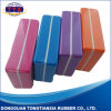 Non-Toxic Recycleable EVA Foam Yoga Block