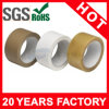 Water Based Acrylic OPP Tape (YST-BT-060)