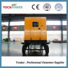 Shangchai 250kVA Power Electric Generator Diesel Generating Power Generation