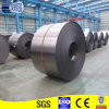 Carbon Steel SPCC Cold Rolled Steel Sheet in Coils