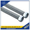Functional Metal Bellows/Corrugated Fittings Fast Combination/Joint