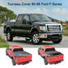 Vinyl Truck Covers 80-96 Ford F-Series