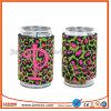 Customize Printed Insulated Neoprene Can Beer Bottler Drink Stubby Holder