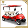 Hot Sale Low-Speed Electric Vehicle 4 Seater Mini Golf Cart Club Car