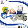 Hot Selling High Tensile Strength Box Packing Tape