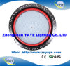 Yaye 18 Hot Sell UFO 60W LED High Bay Light/ 60W UFO LED Industrial Light / UFO LED Highbay Light with Ce/RoHS