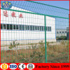 Easily Assembled Security Anti-Climb Fencing Fence