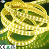 20-24lm/LED High Lumen SMD LED Strip Light 3000k Warm Whtie/W/RGB