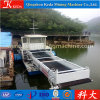 Reasonable Price Weed Cutting Dredger/Machine/Boat