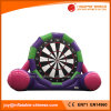 Inflatable Soccer Kick Target Football Dart Game (T9-198)