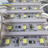 2835 LED Chips Waterproof SMD LED