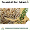 Functional Ingredient Powder Tongkat Ali Extract with Ratio 100: 1, 200: 1 for Health