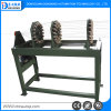 Pnenumatic Tape Brake Device Stranding Wire Twisting Machine