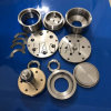Forged/Forging Flange Which Is Besed Customized