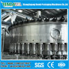 Bottling Juice Beverage or Still Water Filling Equipment with Ce