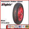 Top Quality 300-8 Pneumatic Wheelbarrow Wheel
