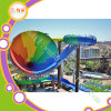 Cool Attractive Combined Used Water Amusement Park Equipment for Sale