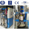 Two Group Sealant Extruder -CE