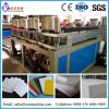 PVC WPC Crust Celuka Skinning Foam Board Machine for Kitchen Cabinet