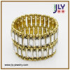Fashion Jewelry Stretch Bracelet (JUNE-13)