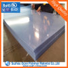 Nature Clear PVC Sheet Thin PVC Roll for Folding Box