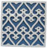 Carved Grille Decorative Panel (WY-25)