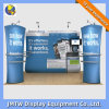 Trade Show Fabric Backdrop Banner Stand