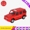 Good Quality ABS Model Car Vehicle Toy