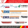 China Post Agent Delivery from China to United States of America Cheap Price Dropshipping service