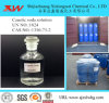China Caustic Soda Liquid Supplier