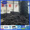 Anchor Chain Cable with Class Certificate