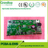 Integrated Circuit Turnkey PCB Assembly