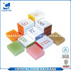 Widely Trusted at Home and Abroad Packaging Box