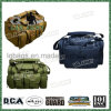 Tactical Large Deluxe Padded Range Bag Heavy Gun Ammo Gear