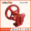 Belt Pulley Gear Pump Bp/Gc Series, Belt Pulley Gear Pump