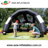 60′ Inflatable Baseball Batting Cages, Inflatable Baseball Sport Game