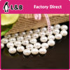 Hot Wholesale Pearl Beads ABS Pearl and Beads for Garment Accessories
