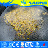 Julong High Quality Factory Direct Mini Gold Mining Machine