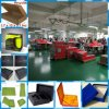 Paper Box Factory, Gift Box Suppliers
